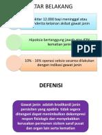 203357569-Pp-Gawat-Janin.pptx