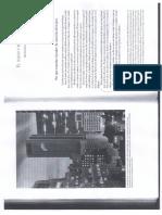 Foucault El sujeto y el poder. En Wallis, B. Arte después de la modernidad. Madrid, Akal,2001.pdf