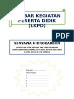 LKPD  1 KEKHASAN ATOM KARBON UP.doc