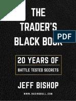 The-Traders-Black-Book.pdf