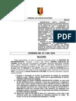 01724_05_Citacao_Postal_mquerino_APL-TC.pdf
