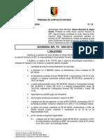 01892_08_Citacao_Postal_jcampelo_APL-TC.pdf