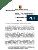 00861_09_Citacao_Postal_nbonifacio_APL-TC.pdf