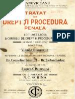 BCUCLUJ_FG_206486_1924_001.pdf