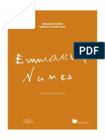 Emmanuel_Nunes._Escritos_e_Entrevistas_2.pdf