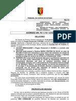 08473_08_citacao_postal_mquerino_apl-tc.pdf