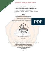051224064_Full.pdf