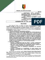 03410_05_Citacao_Postal_mquerino_APL-TC.pdf