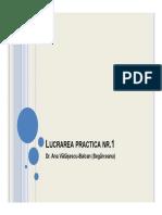 LP01_FF I [Compatibility Mode]