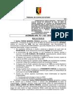 02833_09_Citacao_Postal_mquerino_APL-TC.pdf