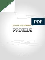 MATERIAL_DE_ENTRENAMIENTO.pdf