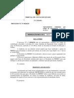 06204_10_Citacao_Postal_moliveira_RC2-TC.pdf