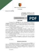 02751_08_Citacao_Postal_moliveira_RC2-TC.pdf