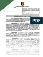 04625_99_Citacao_Postal_gmelo_APL-TC.pdf