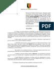 12446_99_Citacao_Postal_cqueiroz_APL-TC.pdf