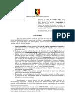 05089_08_Citacao_Postal_cqueiroz_APL-TC.pdf