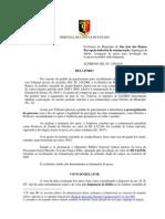 03615_08_Citacao_Postal_cqueiroz_APL-TC.pdf