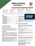 DOE-TCE-PB_200_2010-12-09.pdf
