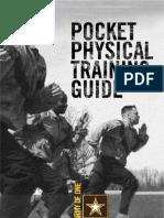 RPI 237 Pocket PT Guide
