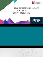 Fintech Undip.pptx