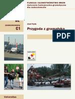 polski_jezyk_cwyczenia.pdf