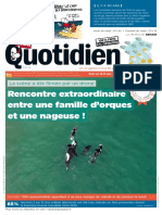 Mon_Quotidien_6706.pdf
