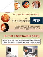6.ultrasonography (usg) dr.dr. herlambang noerjasin, sp.og kfm.pptx
