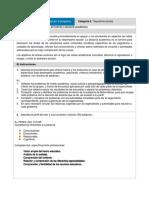 6.2 Servicios de tutoría y asesoría académica