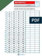Sequência de números_4_II.pdf