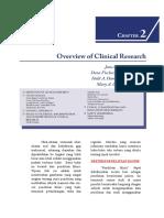 Terjemahan IPM Chapter 2 Hal 17-18