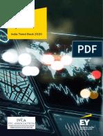 PE VC India Trend book 2020 - EY.pdf