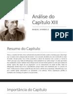Amor_de_Perdição_XIII.pptx