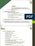 complento-do-nome-ppt.pdf
