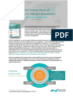 briefing-note---the-untold-story-of-water-in-climate-adaptation
