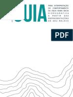 Guia de demarcação de bacias_versão do professor.pdf
