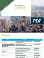 Presentación BEPS (1).pdf