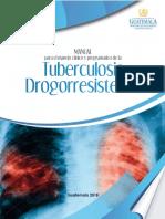 MANUAL DROGORRESISTE FINAL para Emy.pdf