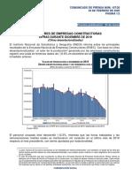 Informe sobre constructoras.pdf
