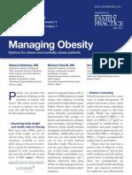 JFPSupp Obesity 0507