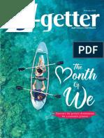 go-getter-feb-2020.pdf