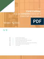 Tecnicas cold call de sucesso.pdf