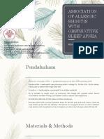 PPT jurnal