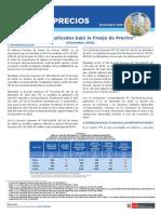 franja-precios-diciembre2018