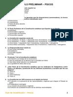 test_const03.pdf