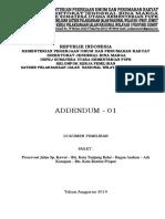 Add 01 DOK Aek Kanopan.pdf