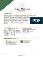 4 mains miskiewicz-grzegorz-tweetphony-from-tweetland-88349-551