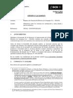 223-19 - EGASA - Sistemas de contratación 06.12