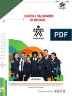 59. Peligros y valoración de riesgos_.pdf