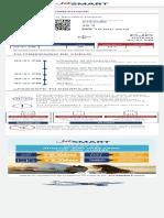 2019_12_18_Fabi_n_Alejandro_Morales_Reyes_28_mobile.pdf