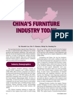 Furniture China